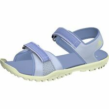 Adidas Children Water Sandal Sandplay or K Beach Sandals Water Shoes cm7647
