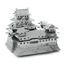 Fascinations Metal Earth 3D Laser Cut Model Kit -