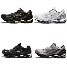 Mizuno Wave Prophecy 6 VI Men Running Shoes Sneakers Trainers Footwear Pick 1