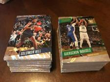Pick Your Cards 2017-18 Panini Prestige MIST Parallels RARE Singles Make a Lot