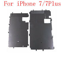 For iPhone 7 / 7 Plus Mid chassis LCD Screen Holder Metal Backplate Shield Board