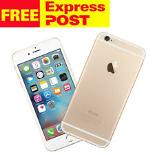 New Apple iPhone 6 16GB/64GB 4G iOS Smartphone Factory Unlocked Gray/Gold/Silver