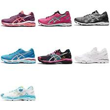 Asics Gel-Kayano 23 Womens Running Athletic Shoes Sneakers Trainers Pick 1
