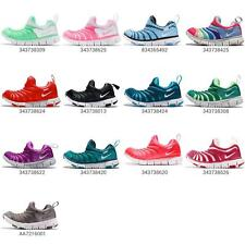Nike Dynamo Free PS Preschool Boys Girls Kids Running Shoes Sneakers Pick 1