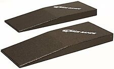 Race Ramps RR-SCALE-2 Scale Ramps Long 30.1'' High 2.5''