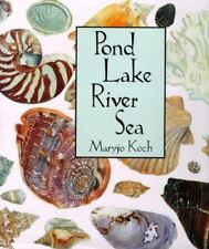 Pond Lake River Sea (Maryjo Koch Series) by Koch, Maryjo