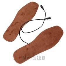 Lot 20/30 LEDs Waterproof LED MICRO Silver Copper Wire String Fairy Lights Decor