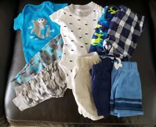 Baby Clothes Boy 0 3 Months
