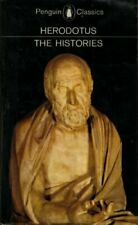 The Histories (Classics), Herodotus, Used; Good Book