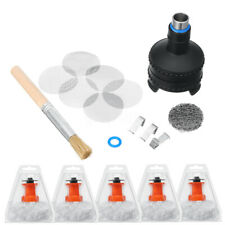 Replacement Heat Filling Chamber Balloon Bag Lot For Volcano Easy