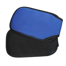 Travel Case For Nintendo NEW 3DSLL XL Carrying Case Pouch For New 3DS XL LL Bag