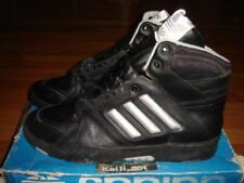 Adidas Association HI Sz 13 Basketball Shoe OG Vintage B