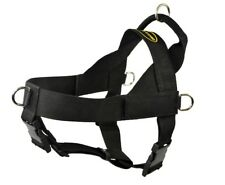 No Pull Dog Harness Small Medium Large XL Dogs 4 D