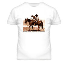 Friends Dont Drive Drunk Horse Dog Funny  T Shirt