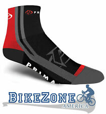 PRIMAL WEAR TECH PRO SOCKS (CYCLING/RUNNING/TRIATHLON)