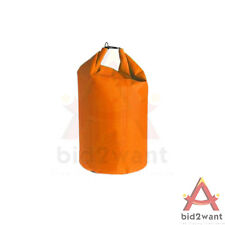 Waterproof Dry Bag 25L Kayak Canoe Floating Camp Fish