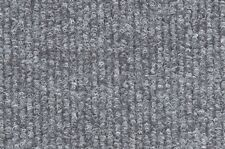 COMMERCIAL CONTRACT PUB SHOP OFFICE CARPET - GREY