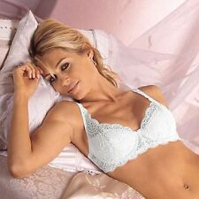 Triumph Amourette 300 WHP Padded BRA in White