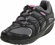 MBT Women's Mila Athletic Shoes