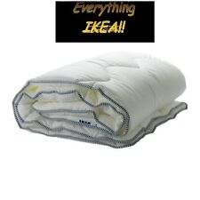 IKEA 365+ MYSA Comforter, warmth rate 4 NEW IN PACKAGE
