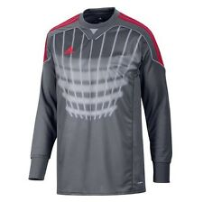 Adidas Graphic 11 GoalKeeper GK Jersey- Style O07567