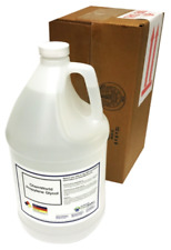 ChemWorld Propylene Glycol:  Multiple containers 16 oz  to 55 gal