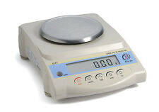 Brand New Electronic Jewelry SCALE 0.01g x 210g/310g/510g/610g/1100/2100/3100