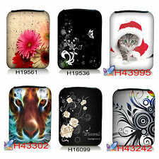 Tablet eBook Reader Sleeve Case Cover For Samsung Galaxy Tab 2 GT-P3110