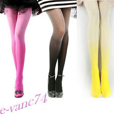 POPULAR!Winter Vintage Sexy Tights Leggings Pantyhose Velvet Stockings YLG-0070
