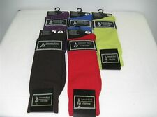 Any 1 Pair Antonio Ricci  Men's Cotton Dress Socks New Colors Available.