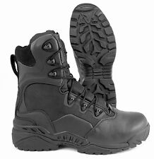 MAGNUM SPIDER 8.1 URBAN TACTICAL BOOT - WIDE WIDTH - ALL SIZES