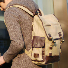 BELIVUS HRB001 strong bagpack/ verified high quality man's bag/ Beiges