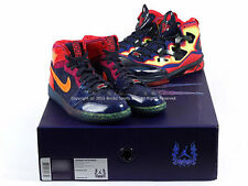 Nike Air Jordan Brand Year of the Snake YOTS Pack 2013 Multi-Color 597829-901 AJ