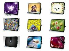 """10.1"""" Laptop Netbook Sleeve Case Bag For ASUS Eee PC 1015BX 1025CE"""