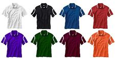 Ping P3 High Side Performance Mens Polo Golf Shirt  NWT select your size & color