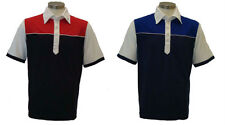 ARNIE Arnold Palmer's Mens Golf Polo Shirt NWT Role Model select size and color