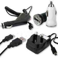Micro USB Charge / Sync Mobile Phone Accessories Fits Nokia Lumia 520 Handset