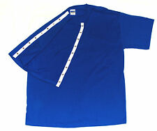 Rotator cuff tear post surgery t-shirt for comfort, mobility, REHAB and work