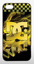 Iphone 4/5,Samsung Galaxy S2/S3/S4/Note2 Blackberry Z10 Phone case - DC Shoes
