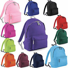 Childrens Junior Backpack Rucksack Kids School Bag Sports Swimming Ballet