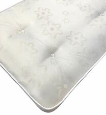 Light Tufted Deeper Comfort Mattress Cheap SINGLE DOUBLE SMALL DOUBLE BUNK BED