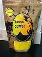 Tanna All Natural Coffee