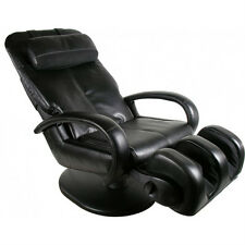 Refurbished HT-5040 Human Touch Massage Chair Recliner for the Living Room