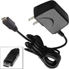 High Quality Home Travel Wall AC Charger for LG Cell Phones ALL CARRIERS NEW!!!