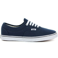 Vans Lpe Mens Shoe Blue All Sizes