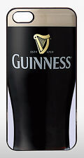 Iphone 4/5,Samsung Galaxy S2/S3/S4/Note2 Blackberry Z10 Phone case - Guinness