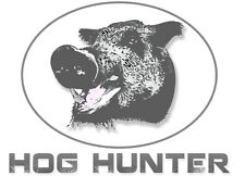 Hog Hunting t shirt,boar hog hunter shirt,feral hog,dogs,bay,wild hog,bow hunter