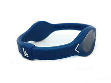 MLB Power Balance Wristband Bracelet Yankees Red Sox Orioles Giants Dodgers Cubs