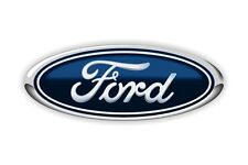 Ford Emblem Vinyl Die-cut Decal / Sticker ** 4 SIZES **