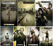 Choice of The Walking Dead Maxi Poster. NEW, Zombies, Horror. Cult TV